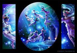 starseed-pleiades