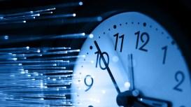 time travel calatoria-in-timp
