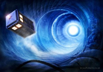time travel doctor_who_by_geodex-d326men-680x475