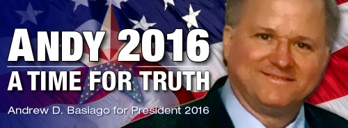 Andrew D Basiago A time for truth 2016 campaign bnr_fb_andy2016