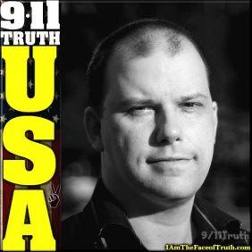 Ed Baker 911