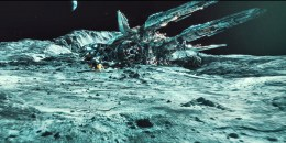 Moon TRANS3_05