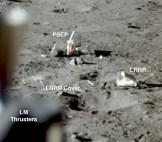Moon a11EASEP5548