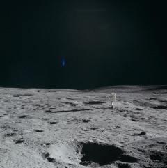 Moon darkmission_01