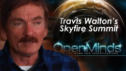 Travis Walton's Skyfire Summit maxresdefault