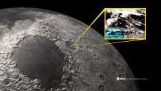 moon-base_360000