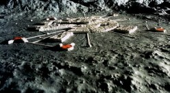 moon_base_1