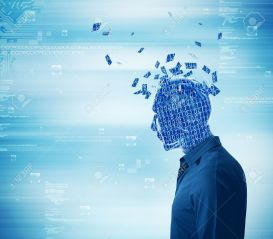 15640660-Futuristic-concept-of-internet-dependency-Stock-Photo-technology-future-programmer