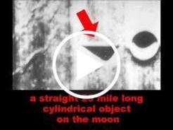 Alien_Bases_on_the_Moon__Glenn_Steckling_Pt_5__3418