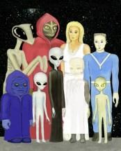 Alien_Species