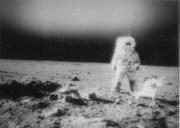 Glenn Steckling Apollo 12_object