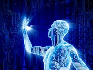 Artificial Intelligence ai-image