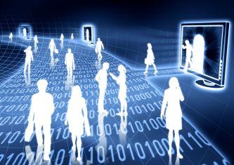 Artificial Intelligence future-tech