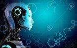 Artificial Intelligence maxresdefault777777