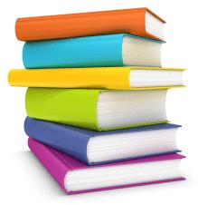 Books Colourful-Books-web