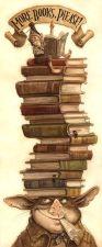 Books ecd97fa430c7b78d3910435042e0cfee