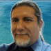 David Uriel-Ibarra ~ Bio