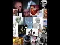 Extraterrestrials-12226