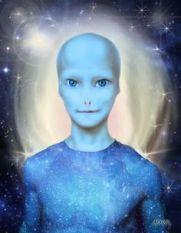 Extraterrestrials 69cb7cf69d827e6aadfeca4cc4ee8bbe
