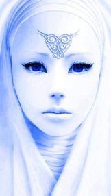 Extraterrestrials be96dd57b3c3e637db5327551806c080
