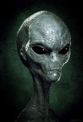 Extraterrestrials f43dcef0317dfb26f5b3723c8c0f556b