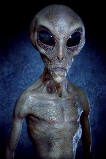 Extraterrestrials grey_alien_iv_by_mrthirdeyeching-d4ge9np