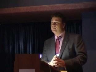 Glenn Steckling Presentation hqdefault