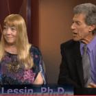 Karen Patrick interviews Janet Kira & Dr. Sasha Lessin ~ 08/21/16 ~ Sacred Matrix ~ Revolution Radio