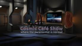 Janet & Sasha Lessin Cosmic Cafe Show CCS-S2-E1-001