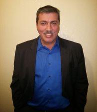 Javier Sandavol 12171823_10153674017309518_1115609478_o
