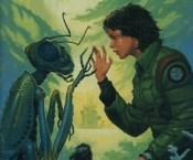 Mantis goodbugs-thranx