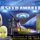 Miesha Johnston interviews Janet Kira & Dr. Sasha Lessin ~ 12/05/15 ~ Part 1