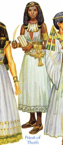 Priest_of_Thoth