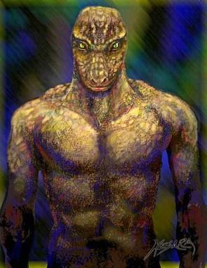 Reptilian 5635814645_a573238ea4