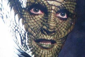 Reptilian 971430_10201428842860259_507963742_n
