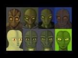 Reptilians-22333