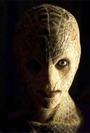 Reptilians 711