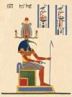 Thoout,_Thoth_Deux_fois_Grand,_le_Second_Hermés,_N372.2A