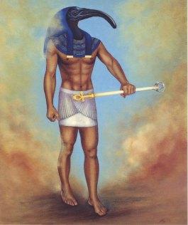 Thoth (4)