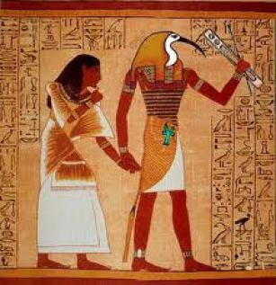 Thoth-the-master-of-mysteries1