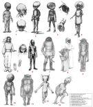 alien groups types tumblr_micaupFHfh1qf4nqeo1_1280