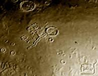 alien moon bases 2582809480086389096UtDwkq_ph