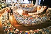 amazeme-book-maze-cmv-arquitectos-2