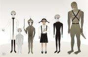 an_alien_lineup010407a