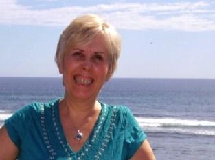 australia perth mary rodwell