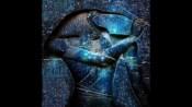 blue thoth maxresdefault