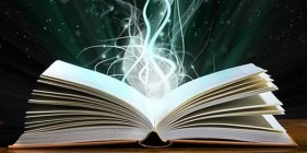 books-23998888