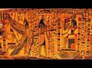 egypt hqdefault