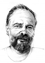 philip-k-dick-by-lukeman1977[251735]