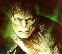 reptilian_211